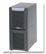 Used Powerware 9155 UPS