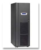 Used Powerware 9390 UPS